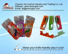 China knife sugar-knife sugar-ChinaAoLongTai