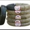 Annealed Iron Wire 1