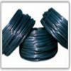 Annealed Iron Wire 2