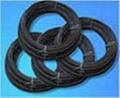 Annealed Iron Wire 5