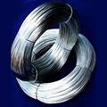 Ga  anized Iron Wire 4