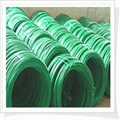 PVC Coated Wire 4
