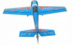 Yak54-V04