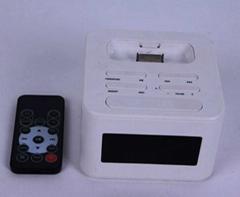 SD插卡音箱