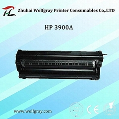 Compatible for HP C3900A toner cartridge