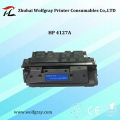 Compatible for HP C4127A toner cartridge