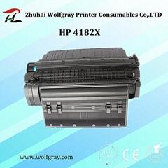 Compatible for HP C4182X toner cartridge