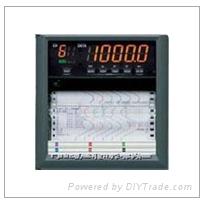 记录仪-SR10006-4 -高科技记录仪-sr10006标准