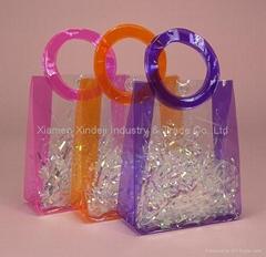 promotional pvc bag