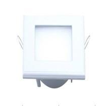 Led Panel Lamp