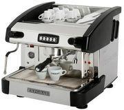 Expobar愛寶專業意式典雅系列香濃半自動咖啡機