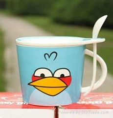 Porcelain Mug Gifts