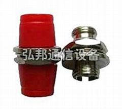 FC大D光纤适配器