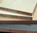 poplar core blockboard  1