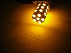 T20Car LED Turn Lights