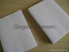 Copy paper, photocopy paper