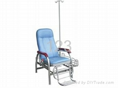 ZT-A Infusion Chair