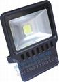 供應150W大功率LED氾光燈