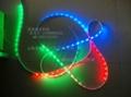LED幻彩追光燈條 4
