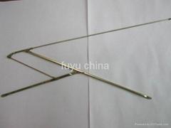 umbrella parts
