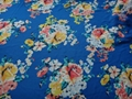 雪纺,色丁,雪纺珠,气流面料,复合丝等纺织女装面料 2