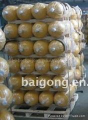 Supply NGV cylinder,ISO11439