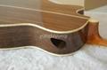 Fully handmade Acoustic guitar 5