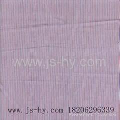 cotton tencel yarn dyed cloth fabric