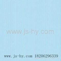 cotton yarn dyed dobby clothing fabric