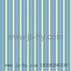 cotton yanr dyed shirt poplin fabric