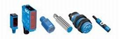 施克IM18-05BNS-ZW1現貨供應商價格