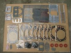lower gasket sets 3801007 Cummins lower gasket sets