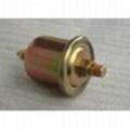 Supply Cummins Oil Pressure Sensor 3015237