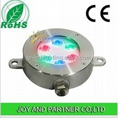 RGB swimming pool lights (JP-94263)