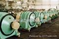 ZJ series planetary gear reducer