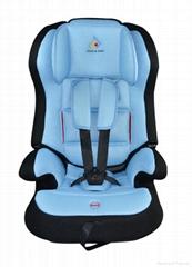 child car seat TJ601
