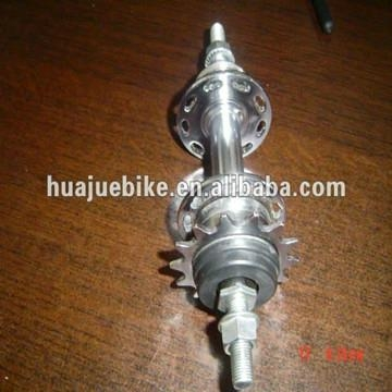 Bike Parts For Sale Top Sale Steel Bicycle