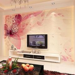 电视背景墙砖