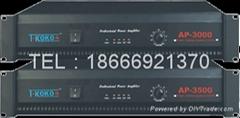 AP3000 AP-3000