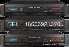 TKOKO T-KOKO TKOKOPA T-KOKOPA AP-2500 AP-3000 AP-3500 AP-2000