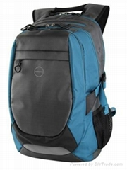2013 New design Multi-function laptop/Notebook backpack