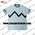 sublimation sportswear 2