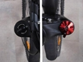 Electric Mountain Bike CE 250W 5