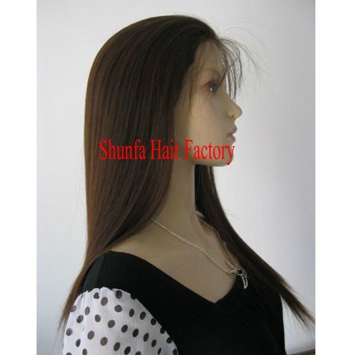 full lace wigs sff107(3) 1