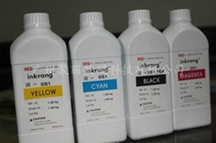 inkrang Sublimation Ink