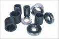 Silicon Carbide Bearing
