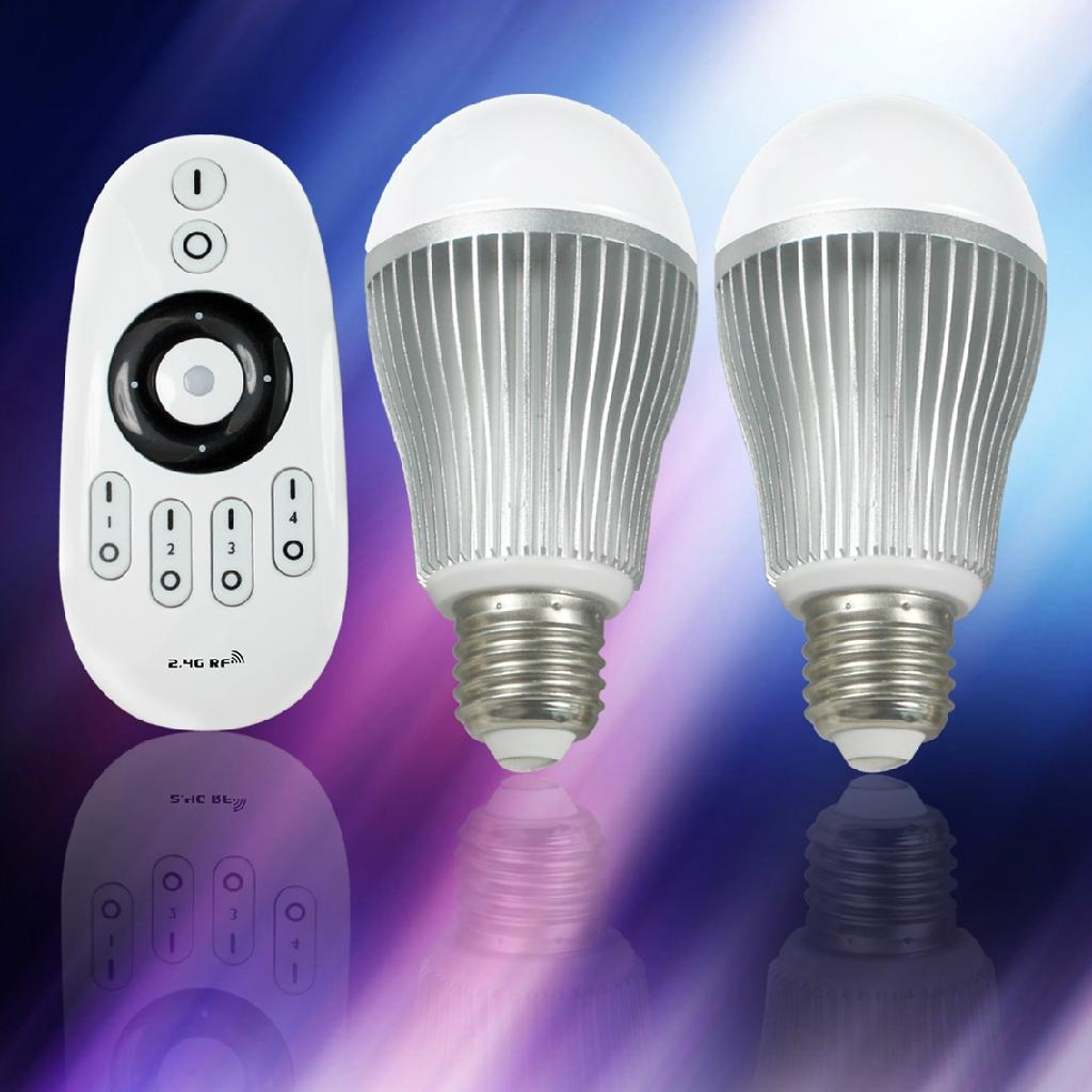 products consumer electronics lighting lighting bulb. Black Bedroom Furniture Sets. Home Design Ideas