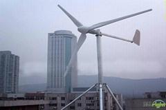 5kw windmill turbine