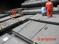 Supply ASTM  A 203 Grade A ,GR/B ,GR./D
