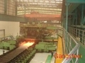 Supply AB/FH36 steel plate